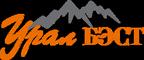 Урал БЭСТ Logo