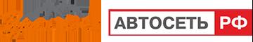 Урал БЭСТ Логотип